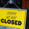 Google is Shutting Down its Small Business Community Message Board