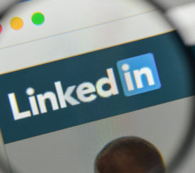 Marketers are Shifting Advertising Budgets to LinkedIn