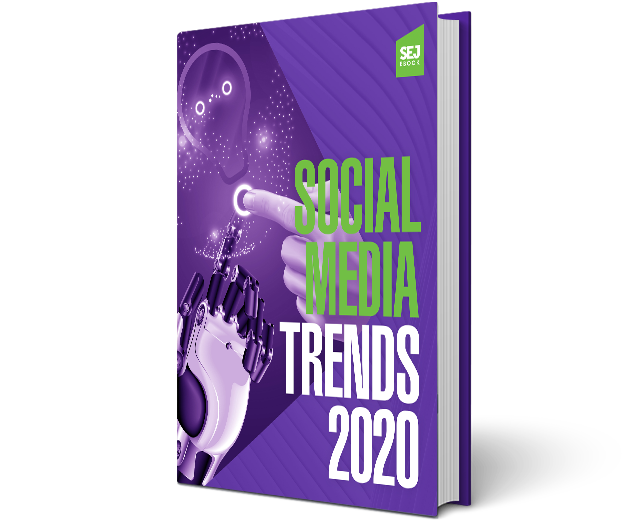 The Biggest Social Media Trends of 2020, According to 34 Experts