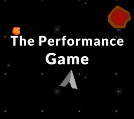 Googler Creates Game Based on Google Lighthouse Scores