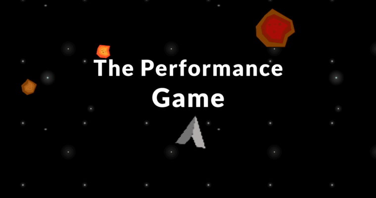 the-performance-game-760x400.png
