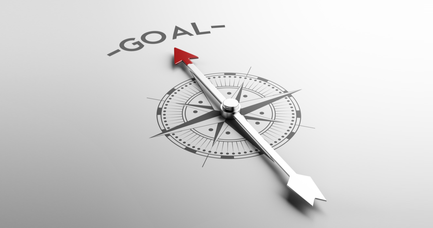 Top 12 Strategic & Tactical SEO Goals to Consider This Year