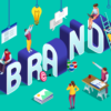7 Steps to Create Your Local Branding Strategy to Get More Traffic