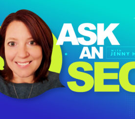 How Do Ads, Interstitials & Supplemental Content Affect SEO Visibility?