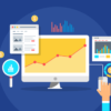 What Is Dwell Time & Why It Matters for SEO