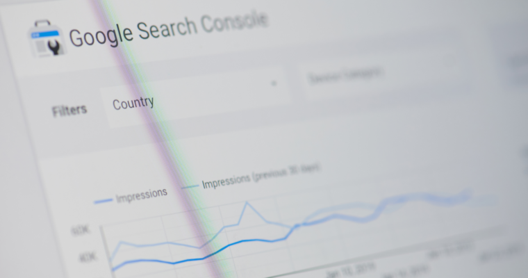 The Latest Google Search Console Updates: What You Need to Know