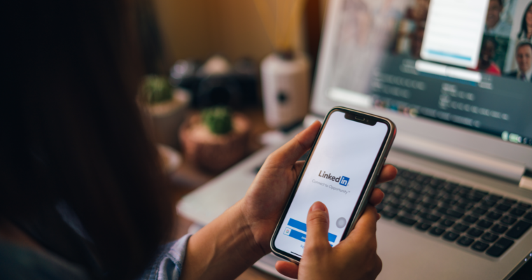 How to Advertise on LinkedIn in 2019: A Beginner's Guide