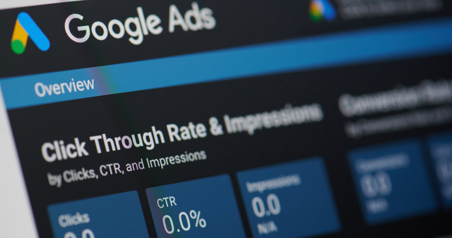 How to Build an Executive/KPI Dashboard to Prove Your PPC Value