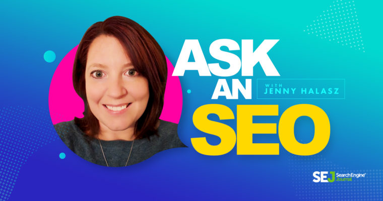 New-Ask-an-SEO-Featured-Image-1600x840-7