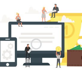 What Does PPC Have to Do With Website Design?