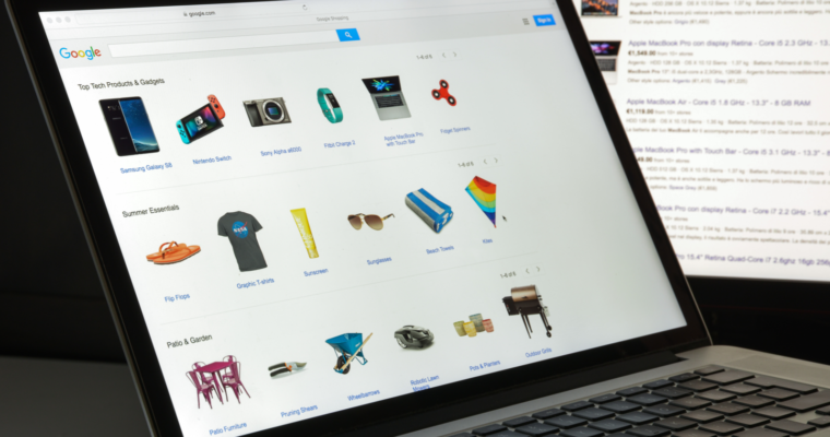 Shopping-Actions-with-Google-Express-760