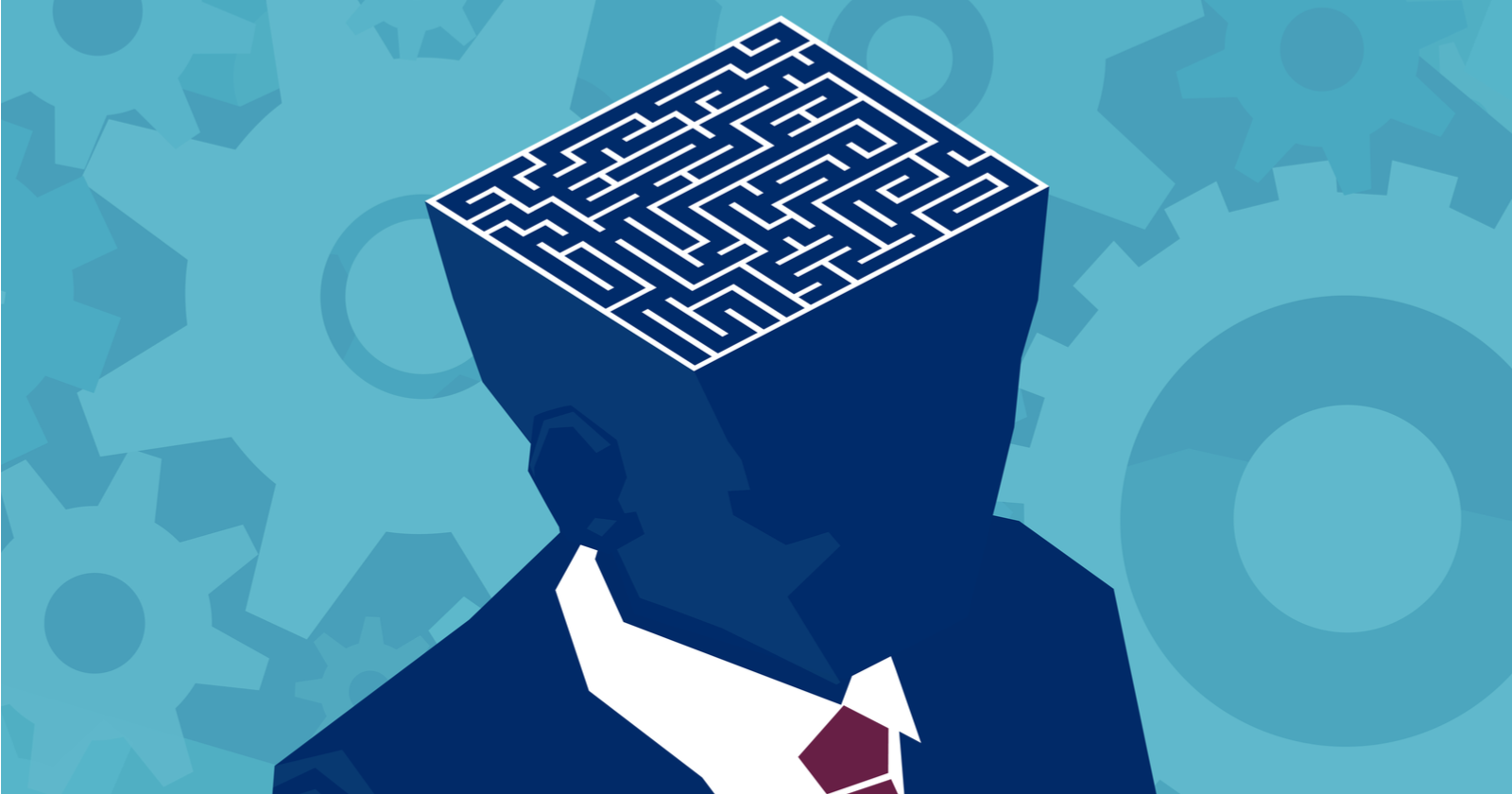 The Role of Psychology in SEO: Extended Symbiotic Intelligence