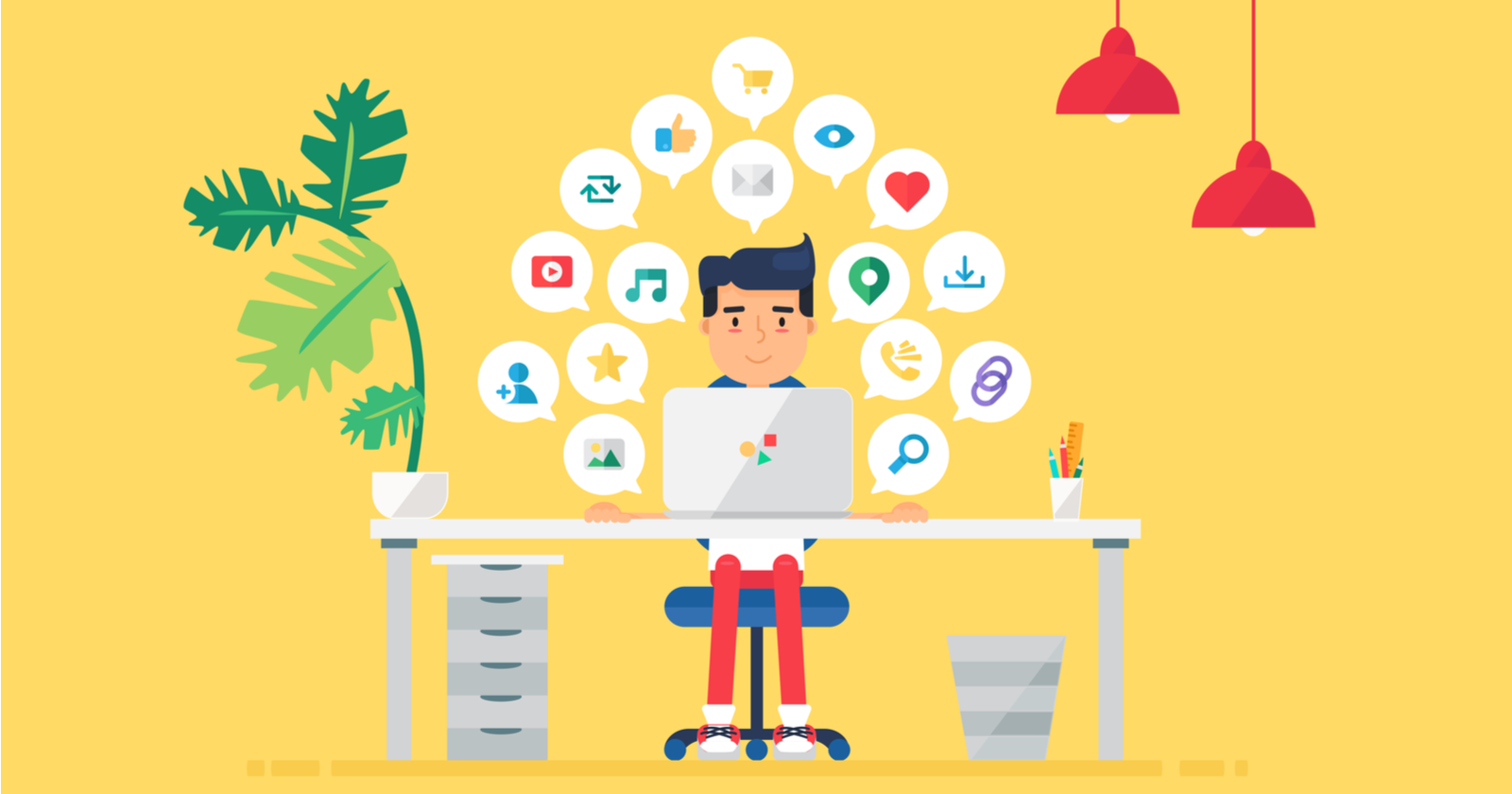 The Top 10 Skills Every Successful Social Media Manager Should Have