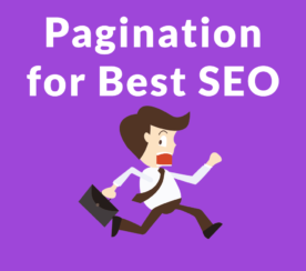 Google Shares Guidance on Pagination for SEO