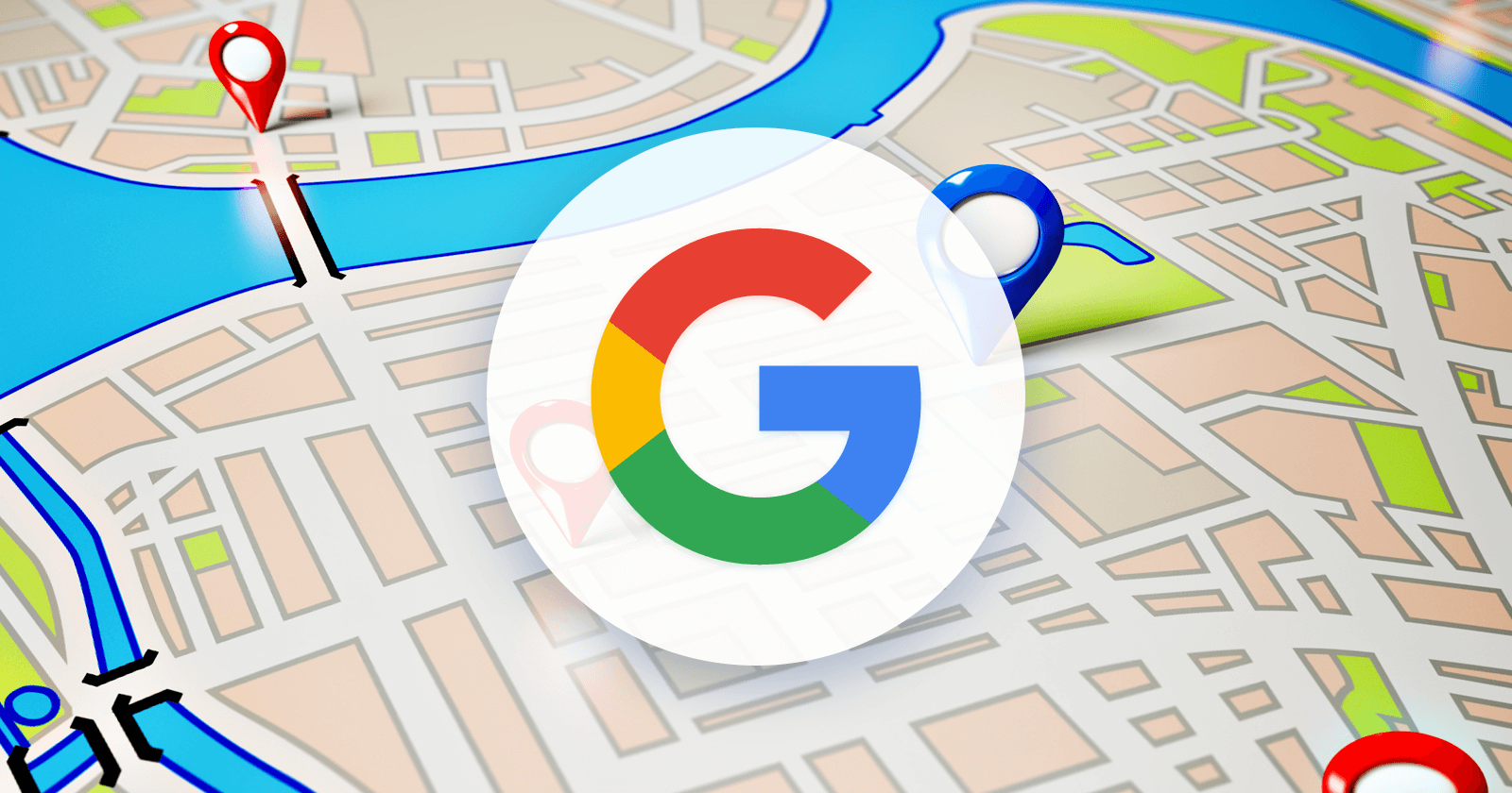 QnA VBage How You Can See Google Search Results for Different Locations by @ab80
