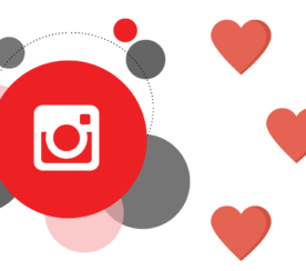 Instagram Video Posts Receive Twice the Engagement of Other Post Types [STUDY]