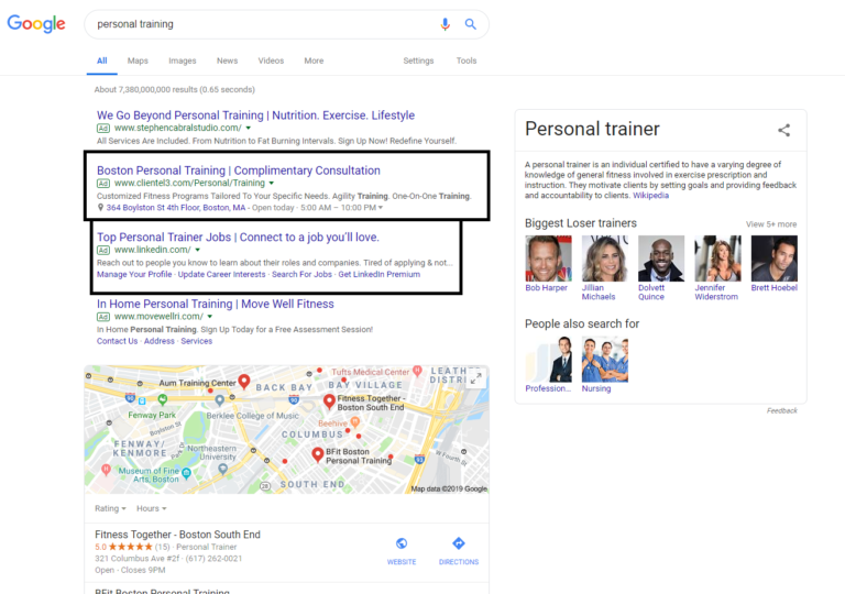 How to Use Keyword Intent to Boost PPC Performance