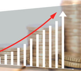 Paid Search Spend Grows 10% Globally Year-Over-Year