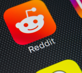 Reddit Has the Least Valuable Users Compared to Other Social Networks