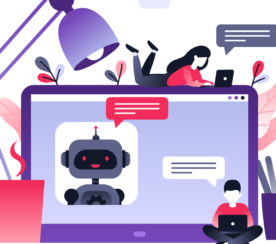 80% of Consumers Love Chatbots? Here's What the Data Says [STUDY]