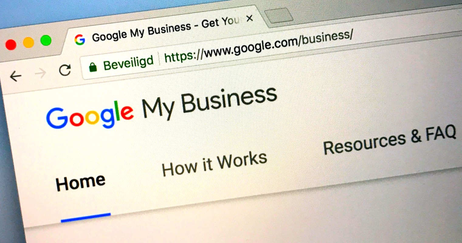Google My Business Has New Tools and Tips for Responding to Reviews