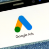 Google Expands Call-Only Ads With More Text