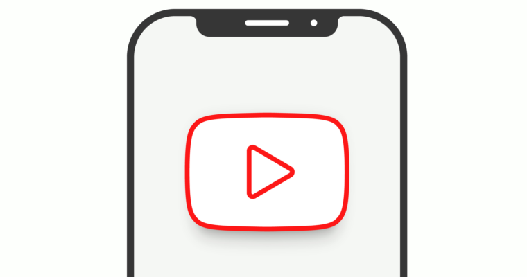 YouTube Introduces More Ways to Buy Masthead Ads