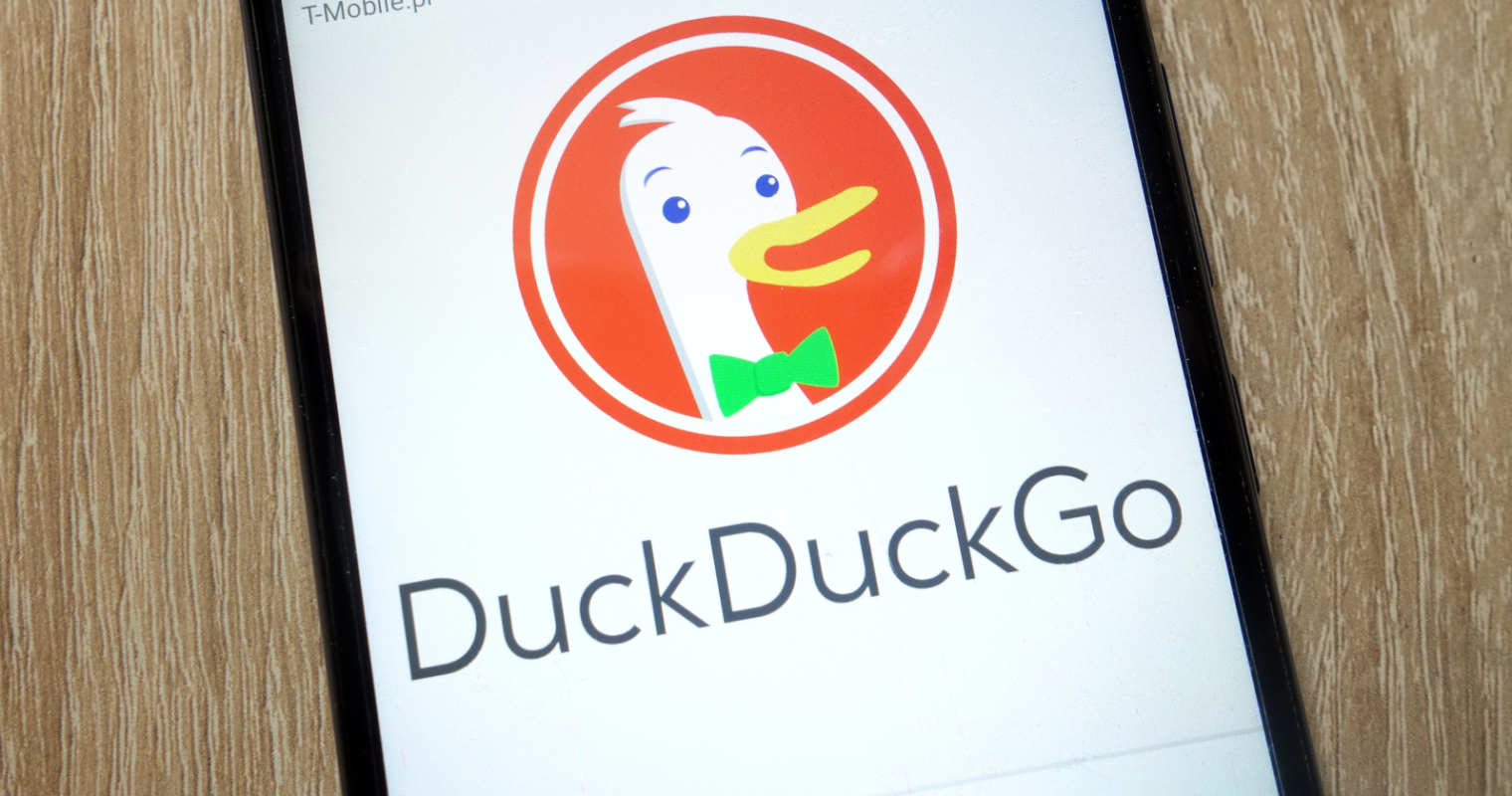 DuckDuckGo Hits a Record 1 Billion Monthly Searches in January 2019