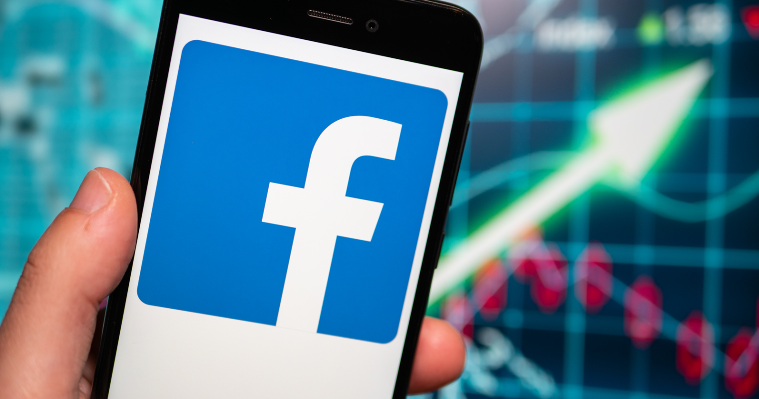 Facebook Introduces a Premium Ad Offering for Video Advertisers