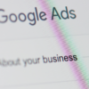 Google Pushes Back Parallel Tracking for Display & Video Campaigns to May 1st