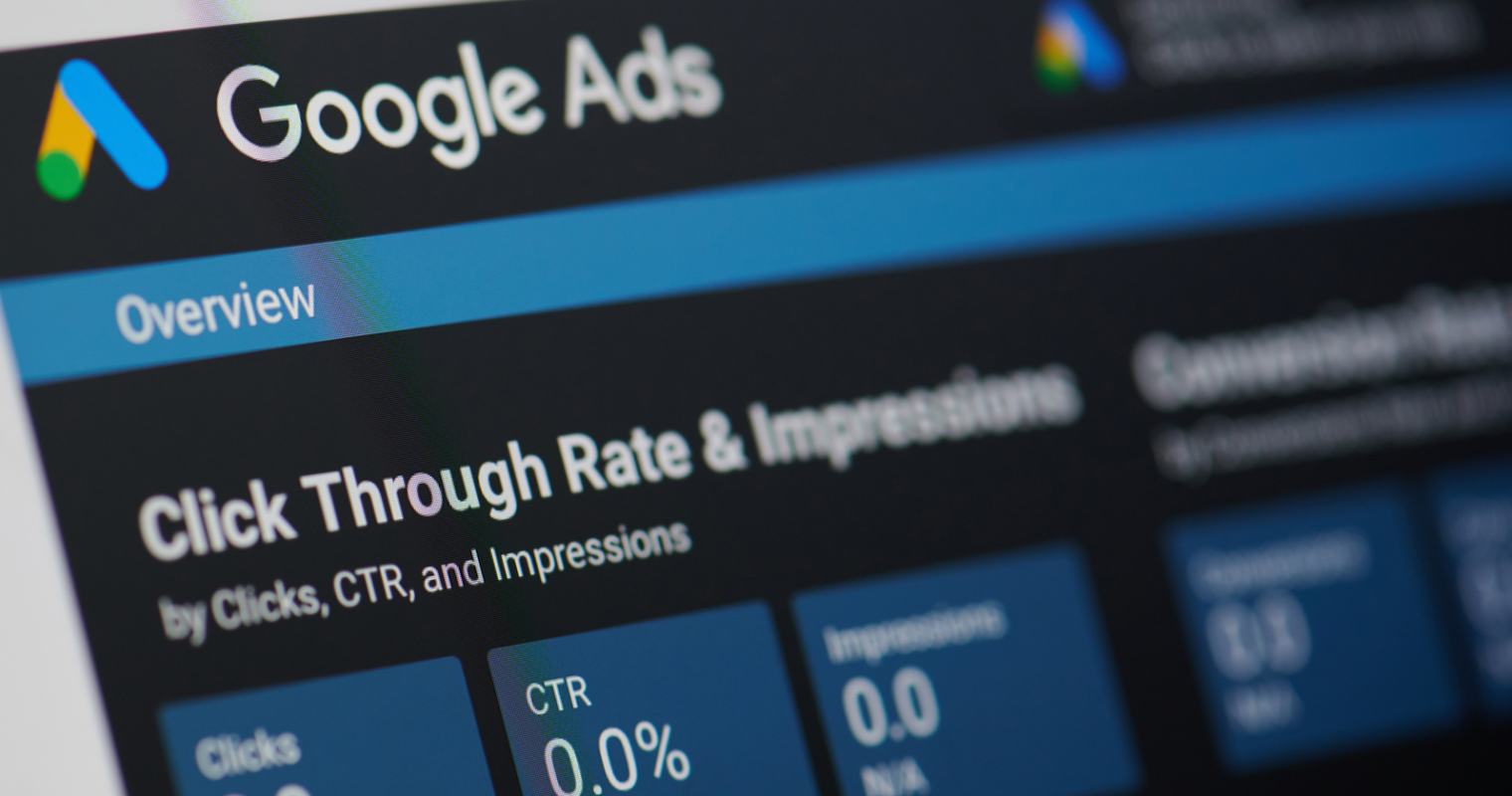 Google Ads is Bringing Click Share to Search Campaigns