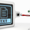 Google Will Eventually Move Robots.txt Testing Tool to New Search Console