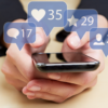 The Top Reasons Consumers Follow and Engage With Brands on Social Media