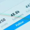 Instagram Bug is Causing People to Lose Followers