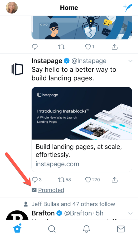 twitter-feed-ad