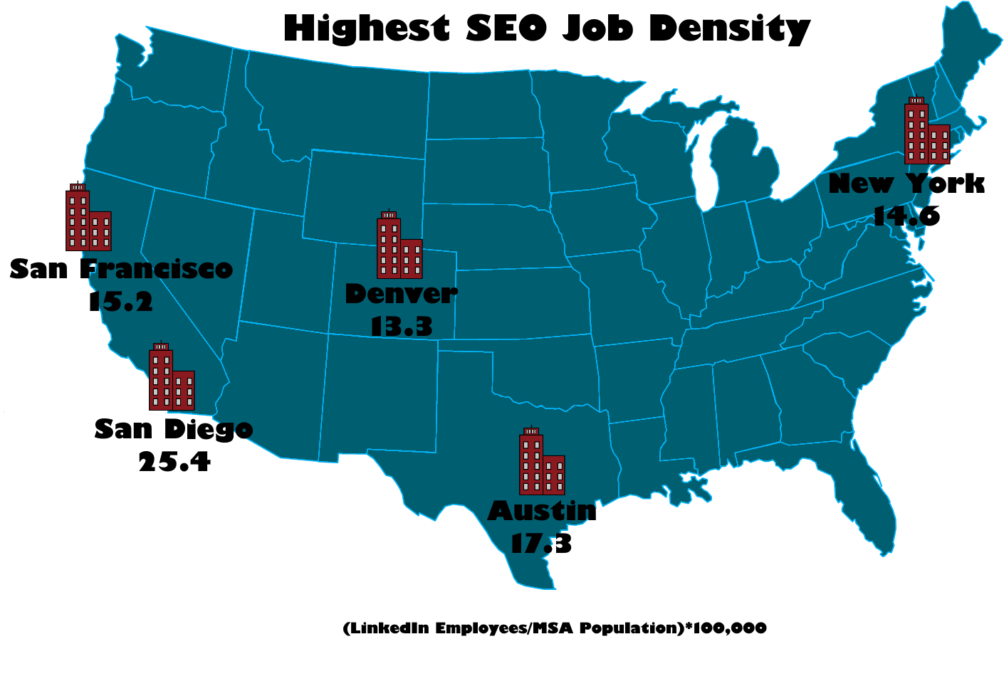 updated-usa-map-seo-job-density-top-cities