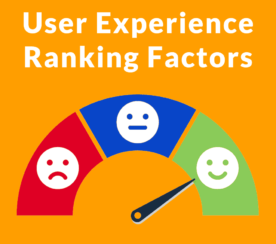 Googler Explains Usability and User Experience Ranking Factors