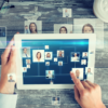 13 Awesome Professional Networking Alternatives to LinkedIn