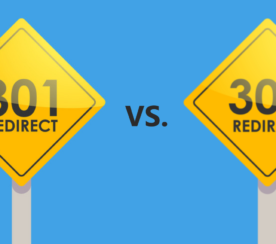Google Warns Deceptive Mobile Redirects Result in Penalties