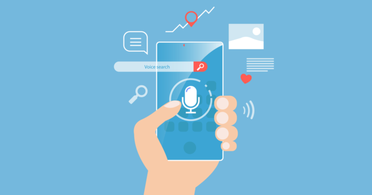 4 Reasons Why We Need Voice Search Analytics Now