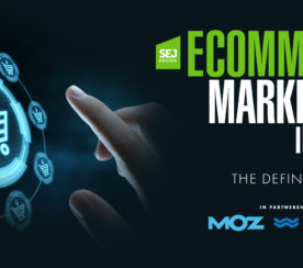 Your Definitive Guide to Ecommerce Marketing in 2019 [EBOOK]