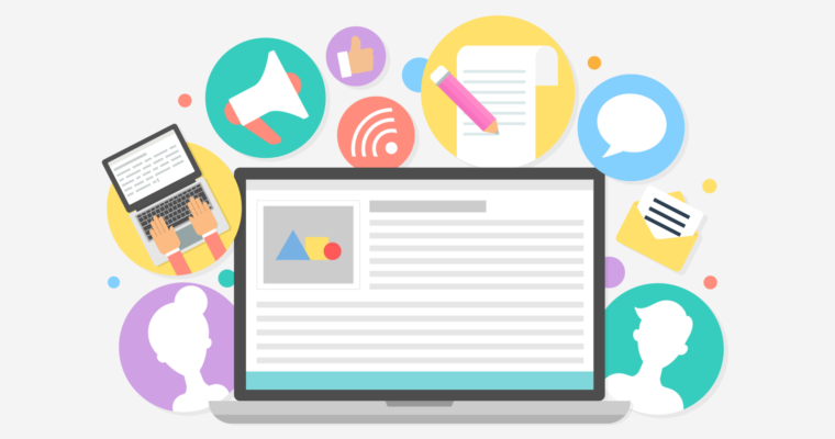 5 Tips for a Data-Driven Content Strategy That Increases Conversions