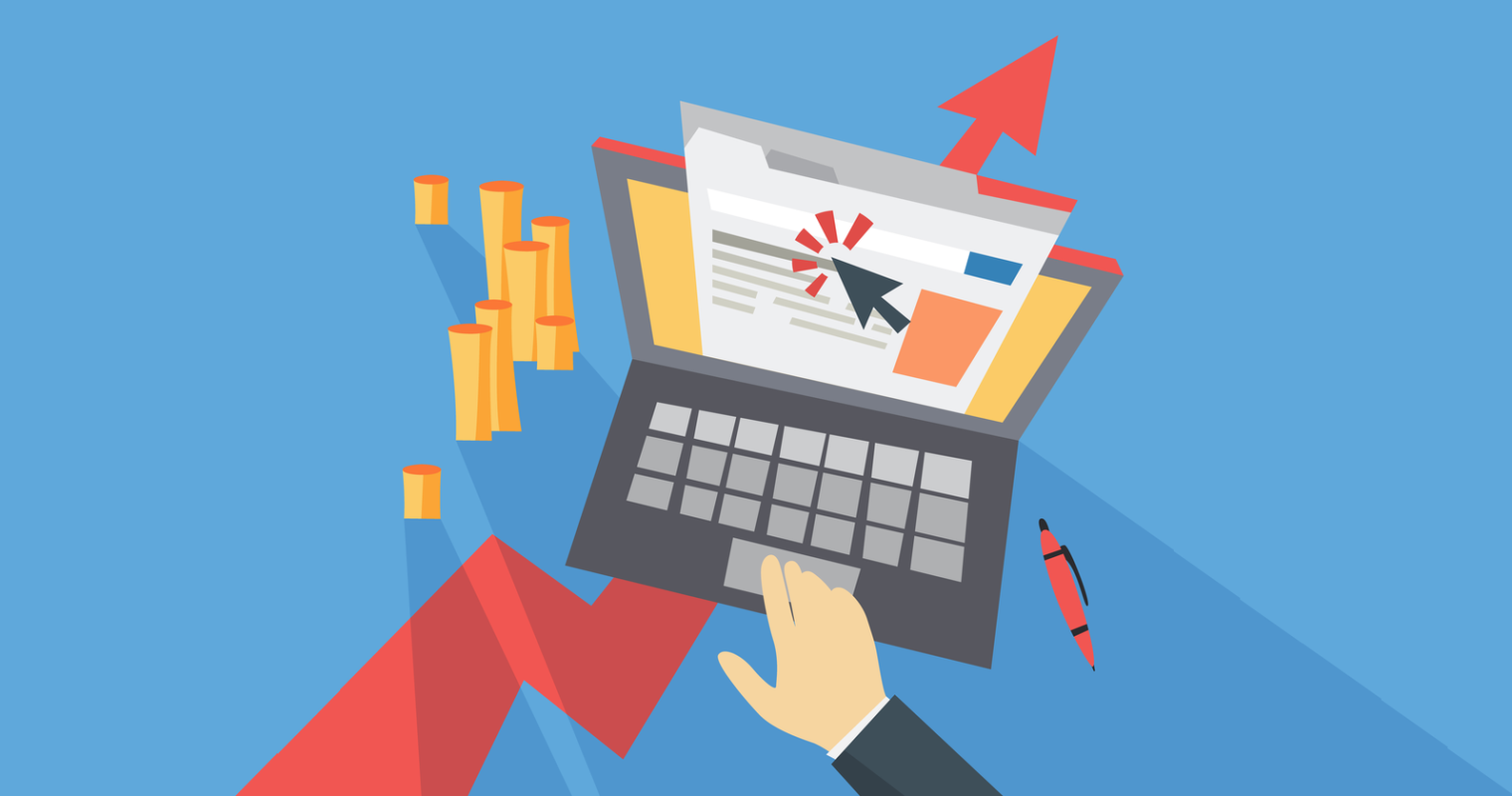 Developing a Sustainable PPC Strategy: What You Need to Know