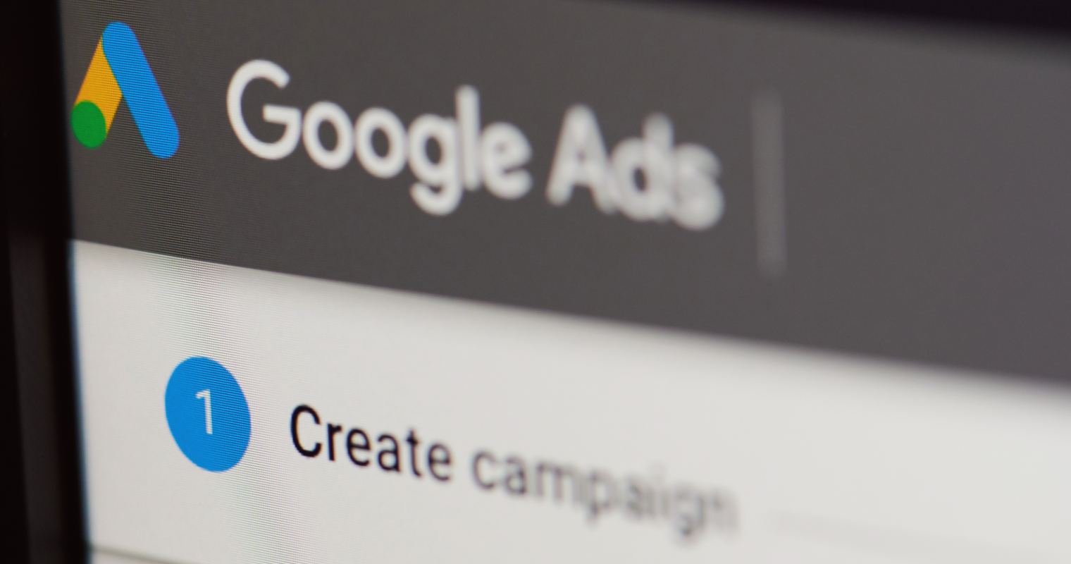 How to Make Google Search Partners Work for You