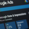How to Optimize Google Ads When Average Position Disappears