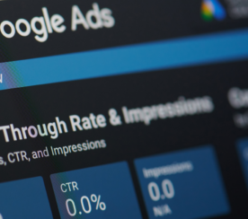 Google Ads to Remove Average Position Metric on September 30