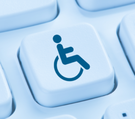 Website Accessibility & the Law: Why Your Website Must Be