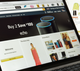 What to Do When Amazon Sales Cannibalize Your Ecommerce Sales
