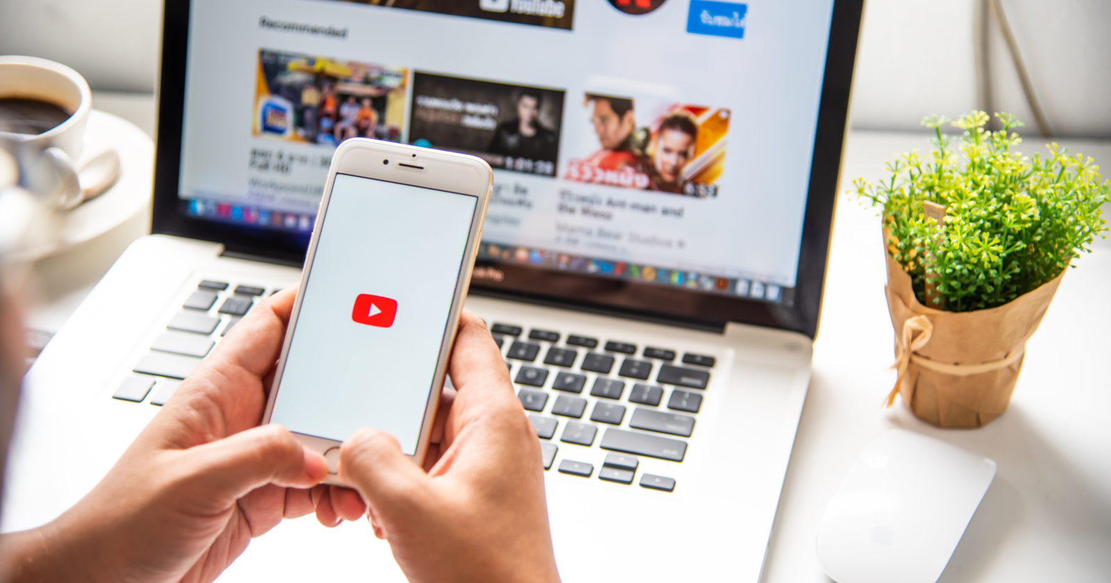 Why You Must Unlearn What You Know About the YouTube Algorithm
