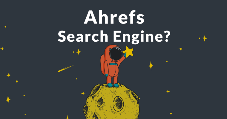 search engine business plan